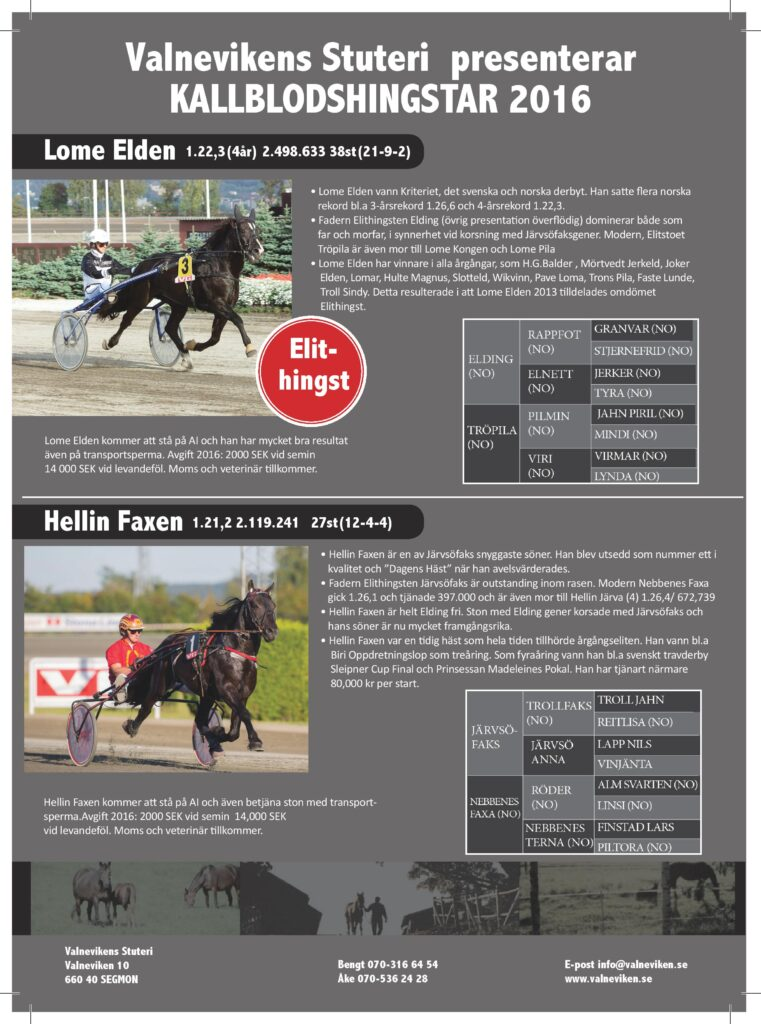 2016 kall Valneviken 2016. Final-page-001